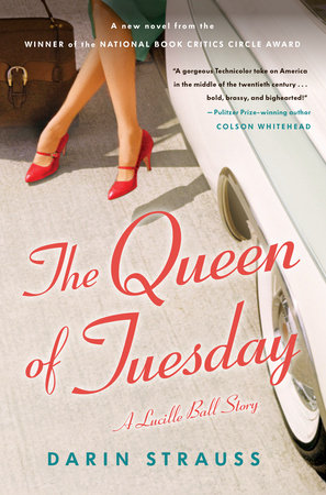 book cover darin